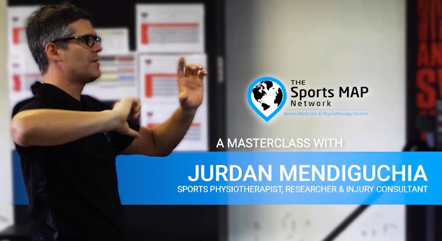 foto_jurdan_sportsmap_course