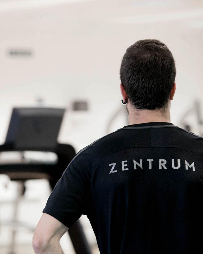 ZENTRUM_PUBLICOS