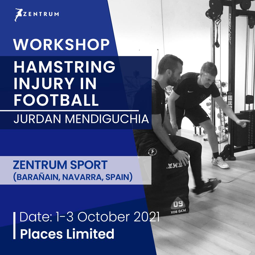 Workshop jurdan mendiguchia_IG